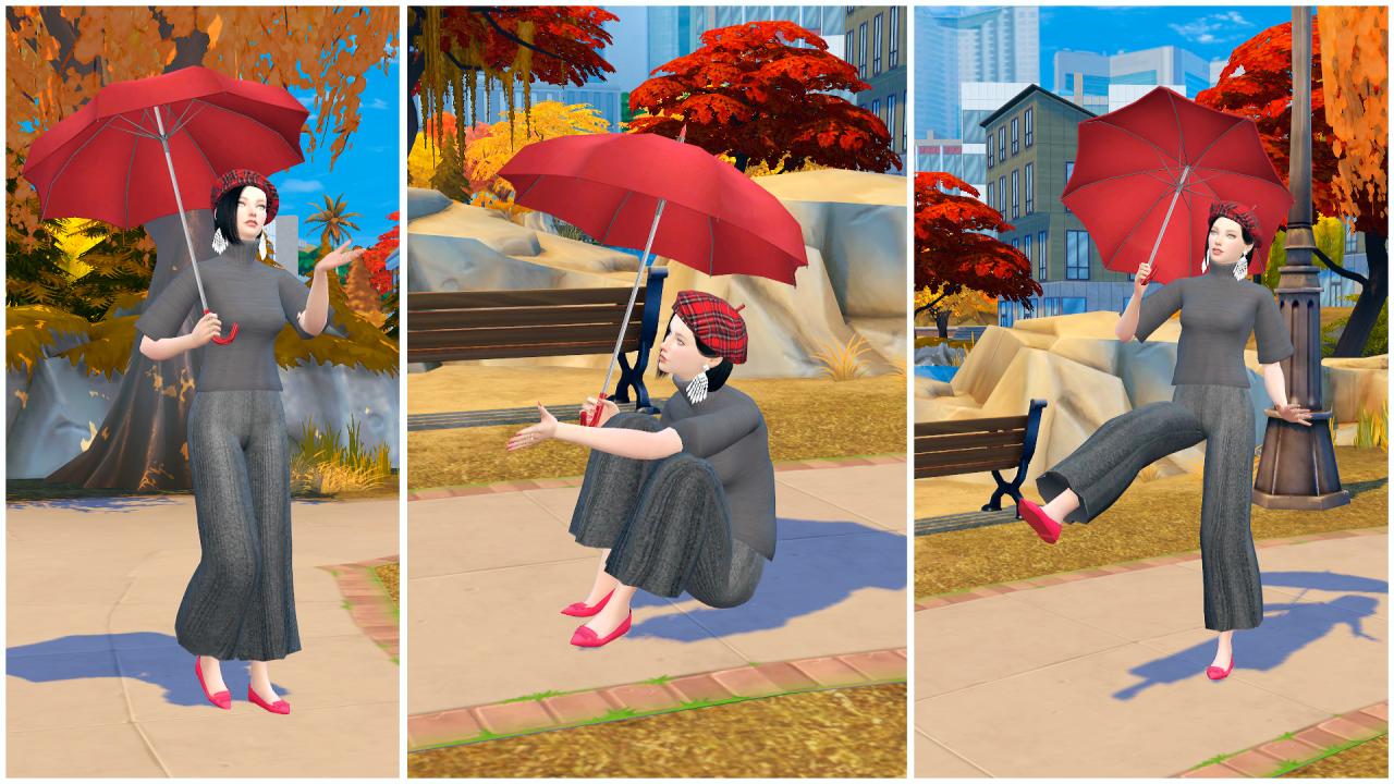 Download [RL]With_umbrella Mediafire | YaDisk Umbrella by