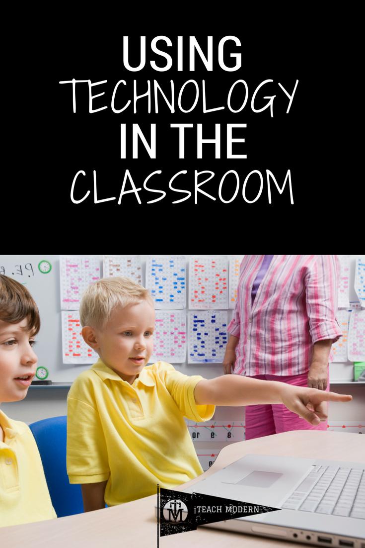 d674c50bf5086a65e928d6332f73d645 - Kindergarten Technology Lessons