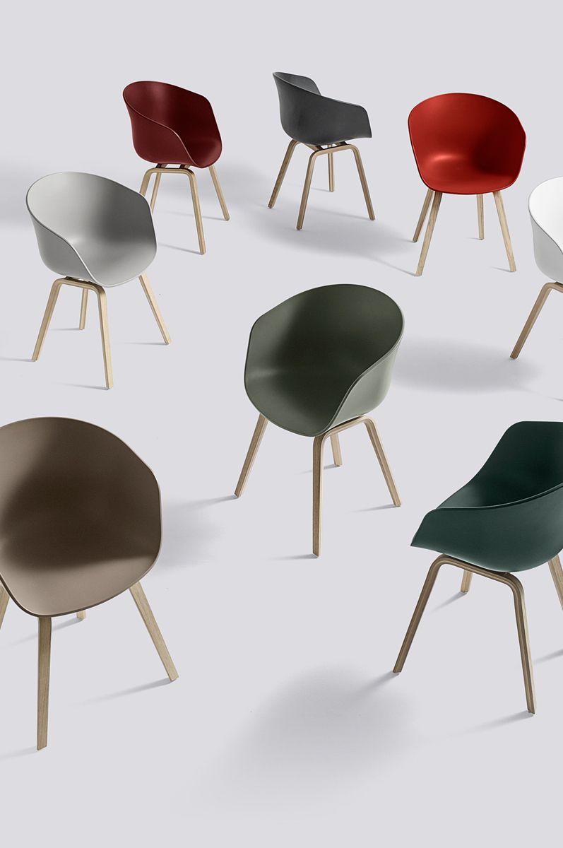 Los nuevos colores de AAC22 son super modernos! #Muebles #Mueblesmodenos #MueblesEscandinavos #diseñodeinteriores #decoracion #diseño #escandinavia #interiorismo
