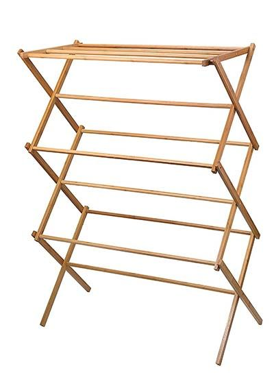 Top 10 Best Drying Racks In 2020 Reviews Clothes Drying Racks Wooden Clothes Drying Rack Wooden Clothes Rack