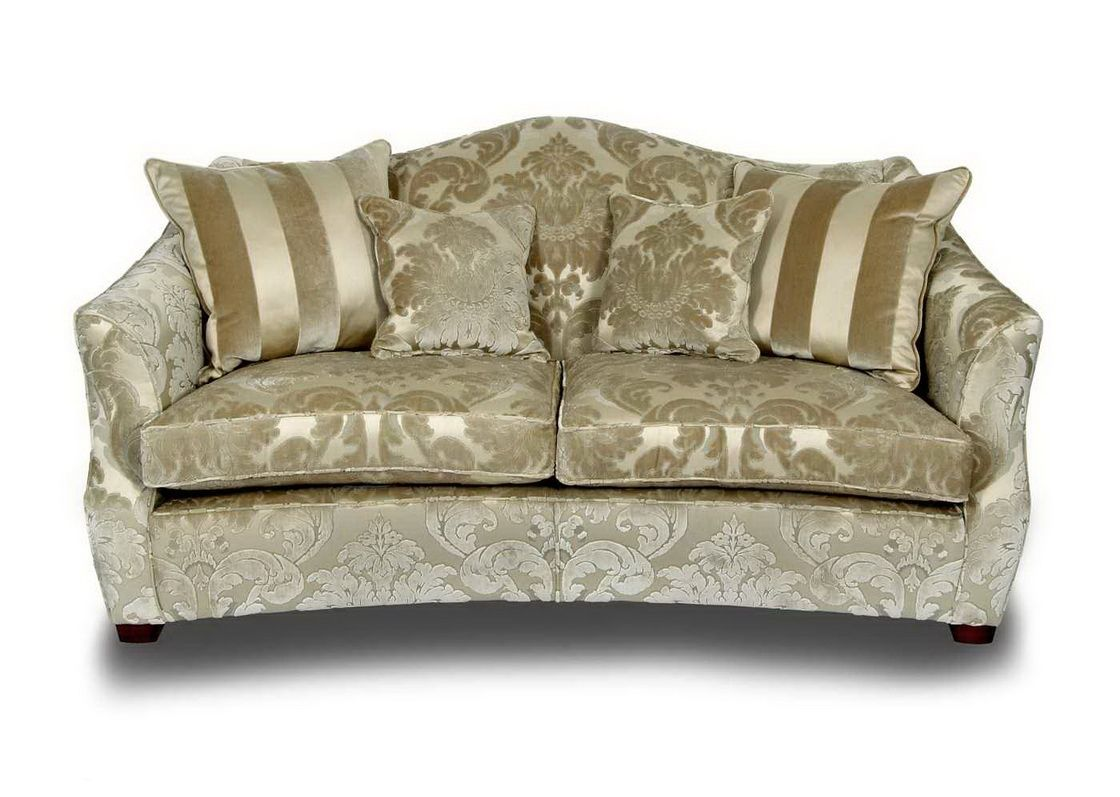 Awesome Upholstery Fabric For Sofas 20 Chesterfield Sofa Inspiration With Amazing