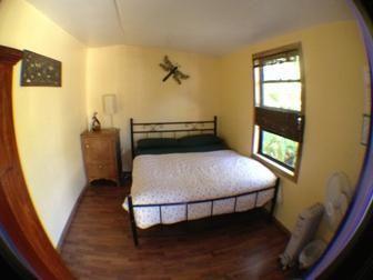 Nimbin Rox YHA Hostel Nimbin, Australia