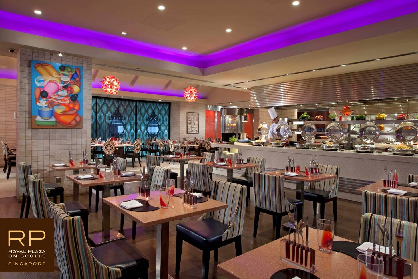 Royal Plaza On Scotts Singapore Hotels Orchard Road Royal Plaza Singapore Hotels Hotel