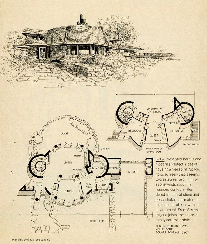 Pin by David Jennings on Architectural prints | Pinterest | House ...