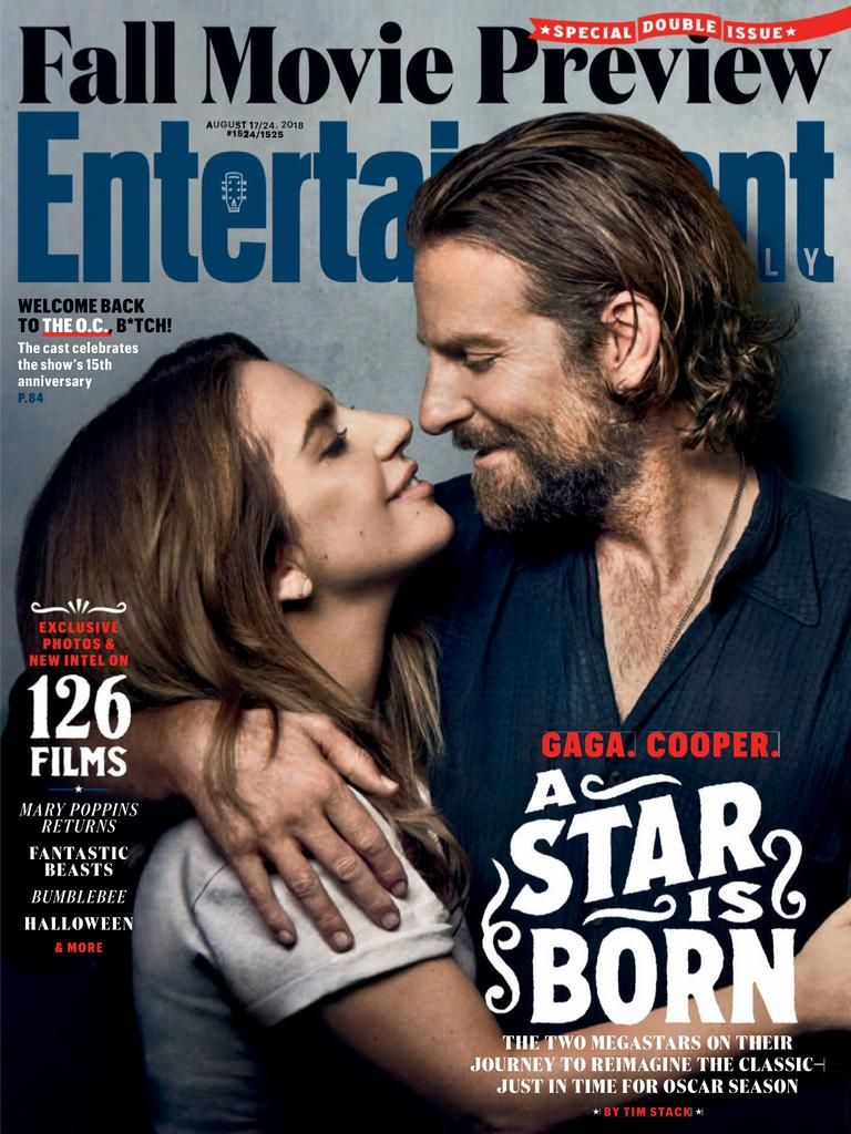 Download pdf entertainment weekly august 23, 2018 for free and.