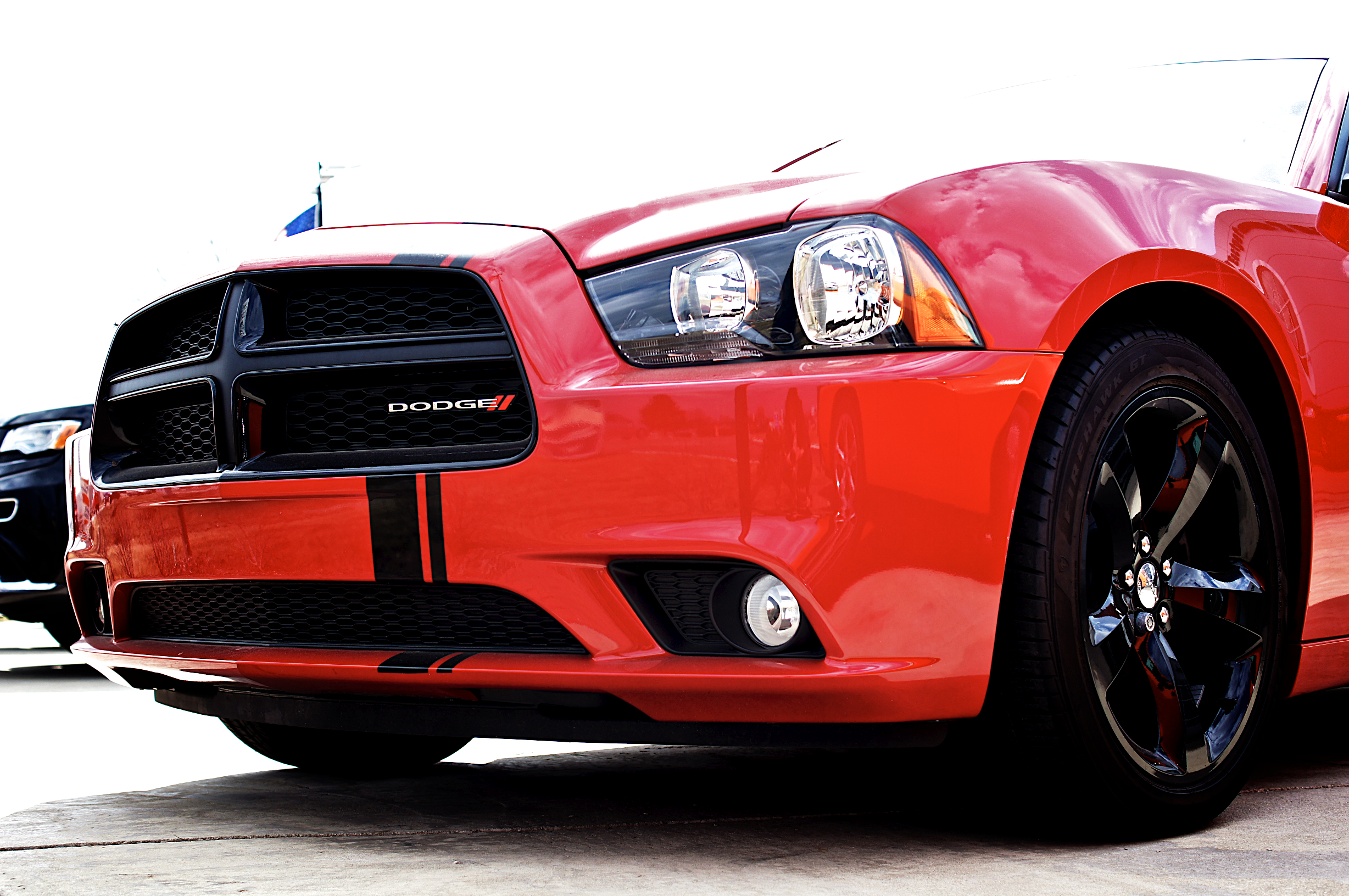 Cars For Sale Indianapolis In Dodge Charger Dodge Jeep Dealer