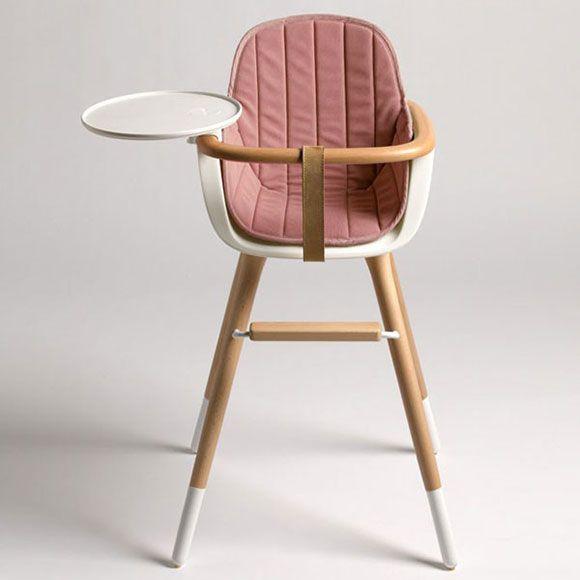 Kinderstoel Voor Peuters.Design Kinderstoel Kids Kinderstoel Kinderkamer Kuipstoel