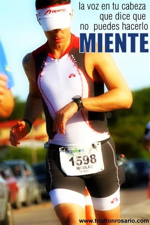 Pin De Paloma Corona En Motivación Deportiva Deporte Motivacion Fitness Motivación Triatlón