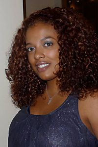Ouidad Com Featured Stylist Melissa Curly Hair Options Curly Hair Styles Curly Hair Salon