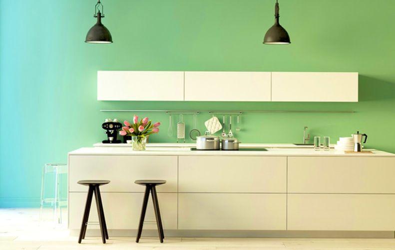 Déco, Ilot Cuisine Ikea Stenstorp [Paris 2217] 30320219 ...