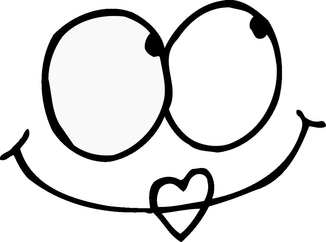 Картинки по запросу глаза аниме | Картинки, Глаза аниме и ...