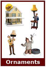 christmas story gift shop