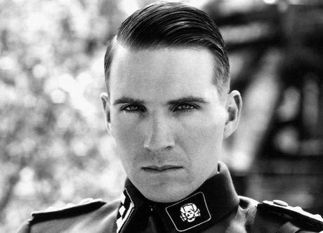 Verdenskrig 2 Frisyrer Men Hitlerjugend Frisur Schnittchen Und