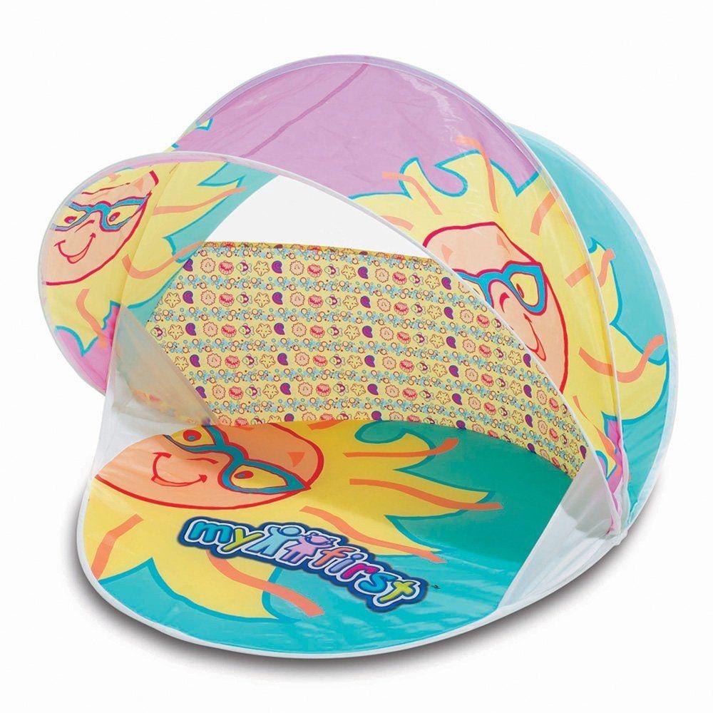 Instant Junior Sun Shelter *** Click on the image for additional details.  sc 1 st  Pinterest & Instant Junior Sun Shelter *** Click on the image for additional ...