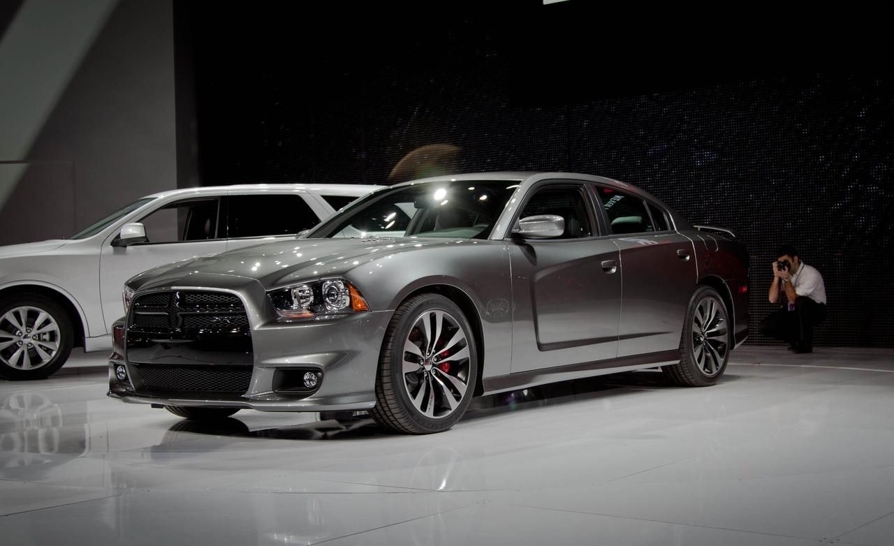 2015 dodge charger srt8 supercharged 2014 dodge charger srt8 supercharged cars i like. Black Bedroom Furniture Sets. Home Design Ideas