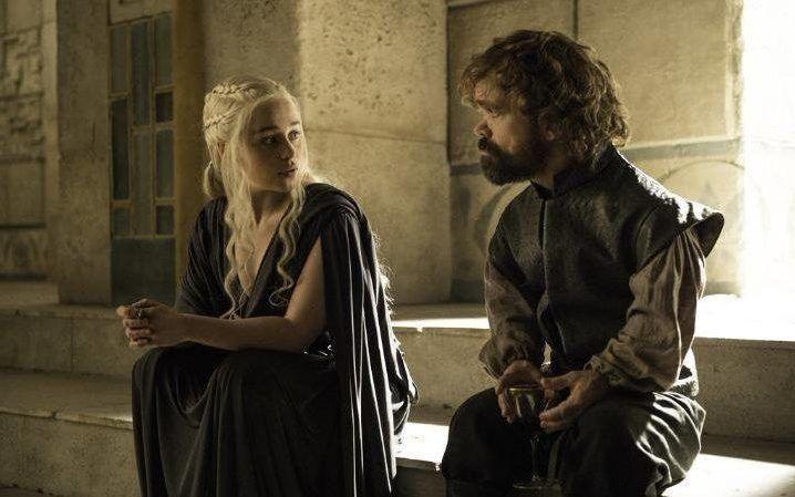 Game Of Thrones Season 6 Episode 10 The Winds Of Winter A Recap