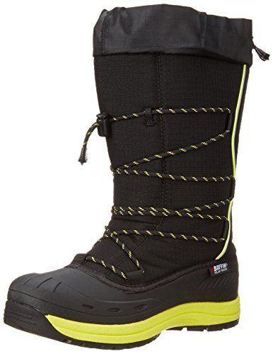 868abb35e Baffin Women's Snogoose Winter Boot | Feet Loving Shoes | Winter ...
