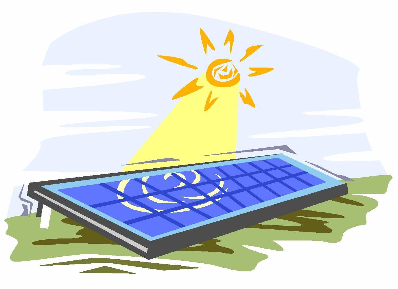 5 most important predictions nostradamus prophecies in 2017 rh pinterest com solar energy clipart solar energy clipart images