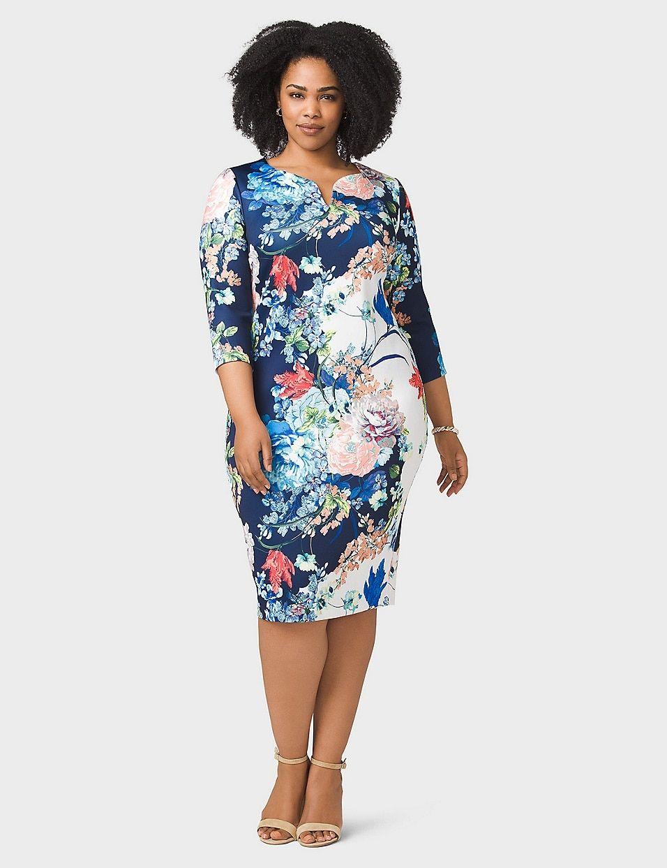 dress barn plus size maxi dresses - Tompo.bietthunghiduong.co