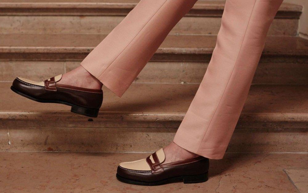 272d771d88130 JM-Weston-Women-Mocassin   Fav Brand of Shoes in 2019   Weston shoes ...