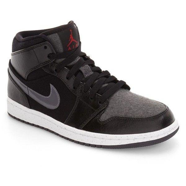 Mens nike shoes, Sneakers men, Retro shoes