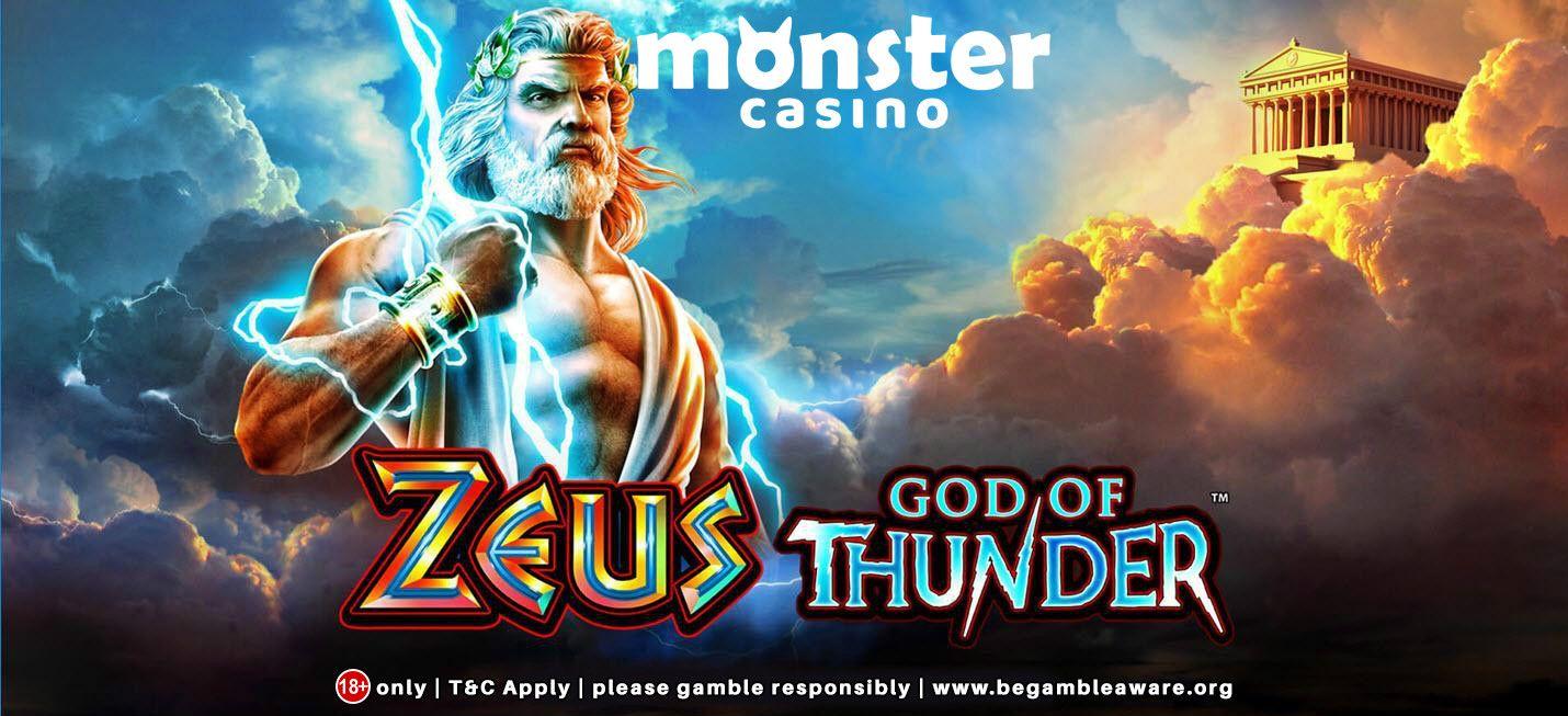 Spiele God Of Twilight - Video Slots Online