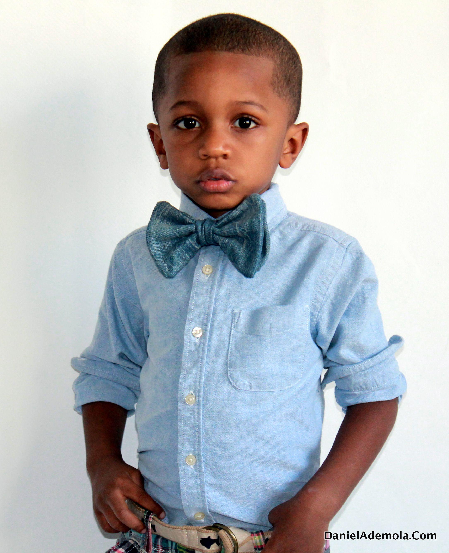 boy toddler boy Gap - Google Search   My style   Pinterest   Boy ...