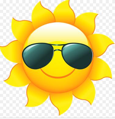 Penjelasan Sun Sunrise Sunset Dalam Bahasa Inggris Beserta Contoh Kalimat Http Www Kuliahbahasainggris Com Penjelasan Sun Sunrise Su Clip Art Seni Pola