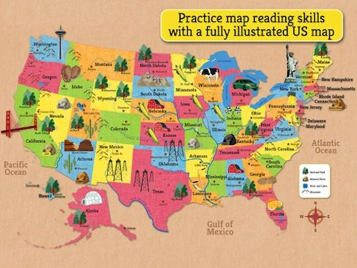 map practice for kids map      Free Wallpaper for MAPS   Full Maps     Lesson for Kids Worksheet Coordinate Grid Map Worksheet Education com  Coordinate Grid Map Interesting Fourth Grade Map Practice Also topography for  Kids