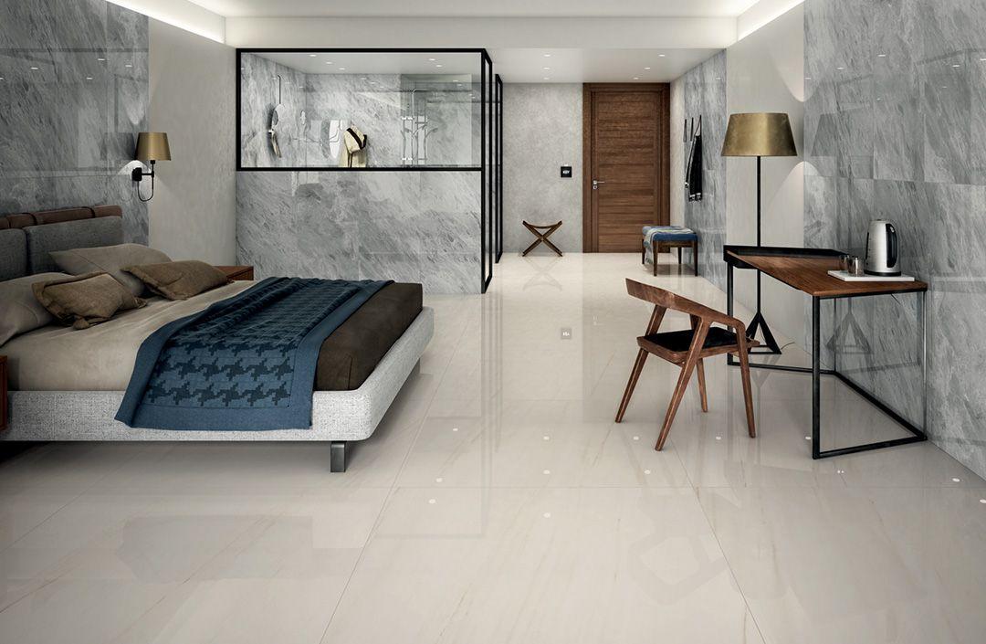 Caesar Anima Select Bianco Alpino Poler 60x60 Wnetrza Shop Petite Salle De Bain Petite Salle Et Gres