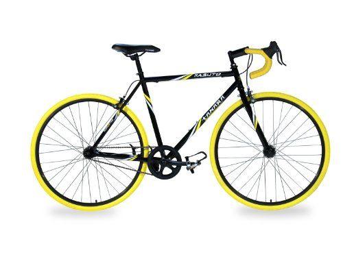 Takara Kabuto Single Speed Road Bike 57cm Frame Best Road Bike Single Speed Road Bike Road Bicycle Bikes