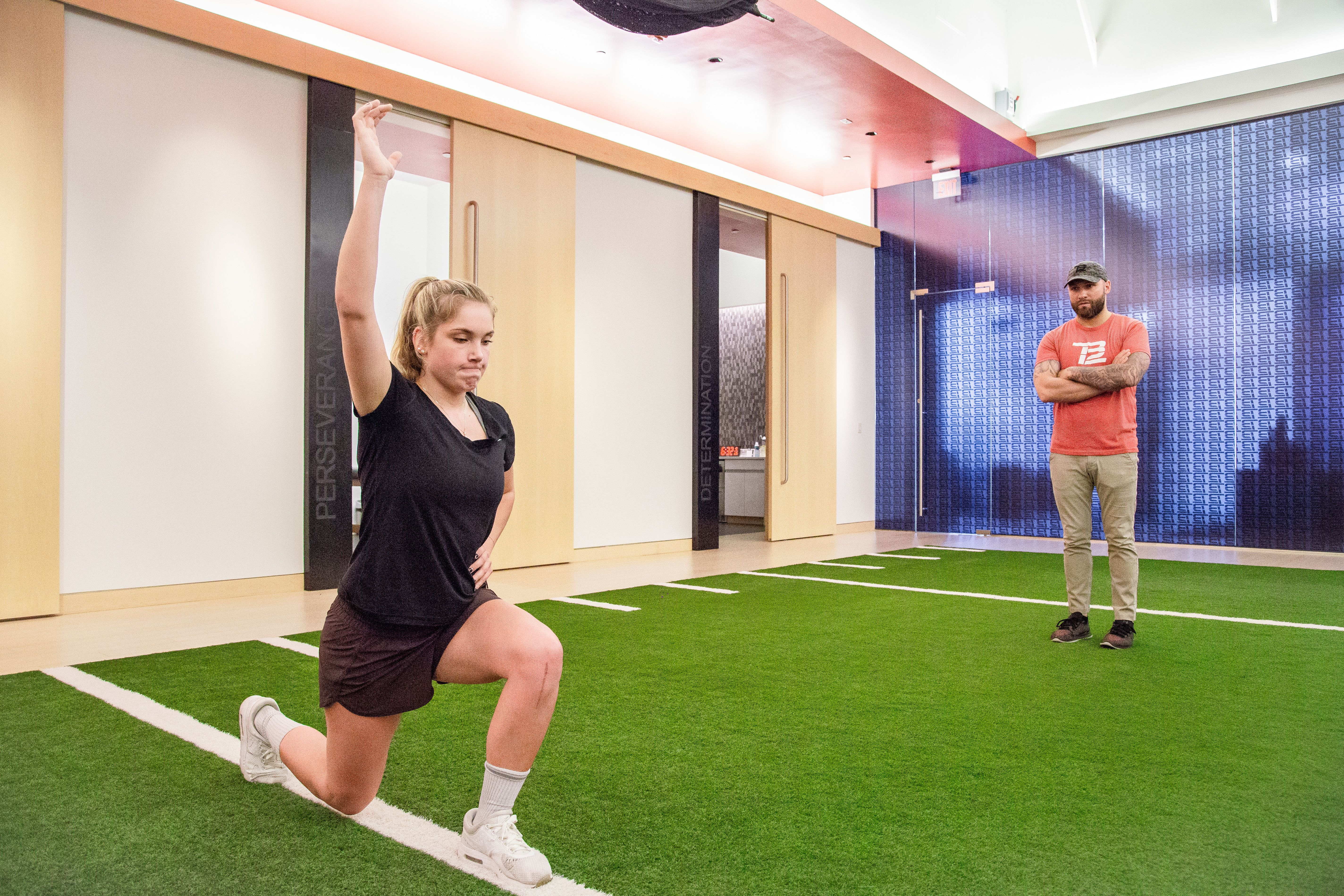 5 things you didnt know about acl injury injury