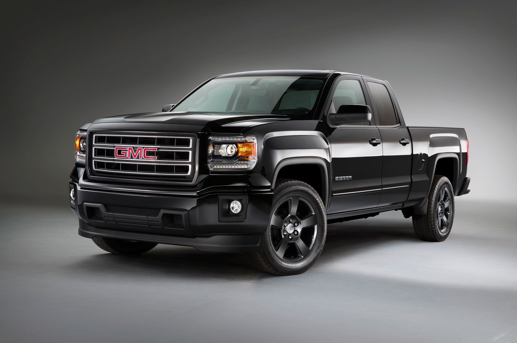 2015 Gmc Sierra 1500 Cars Pictures Http Carwallspaper Com