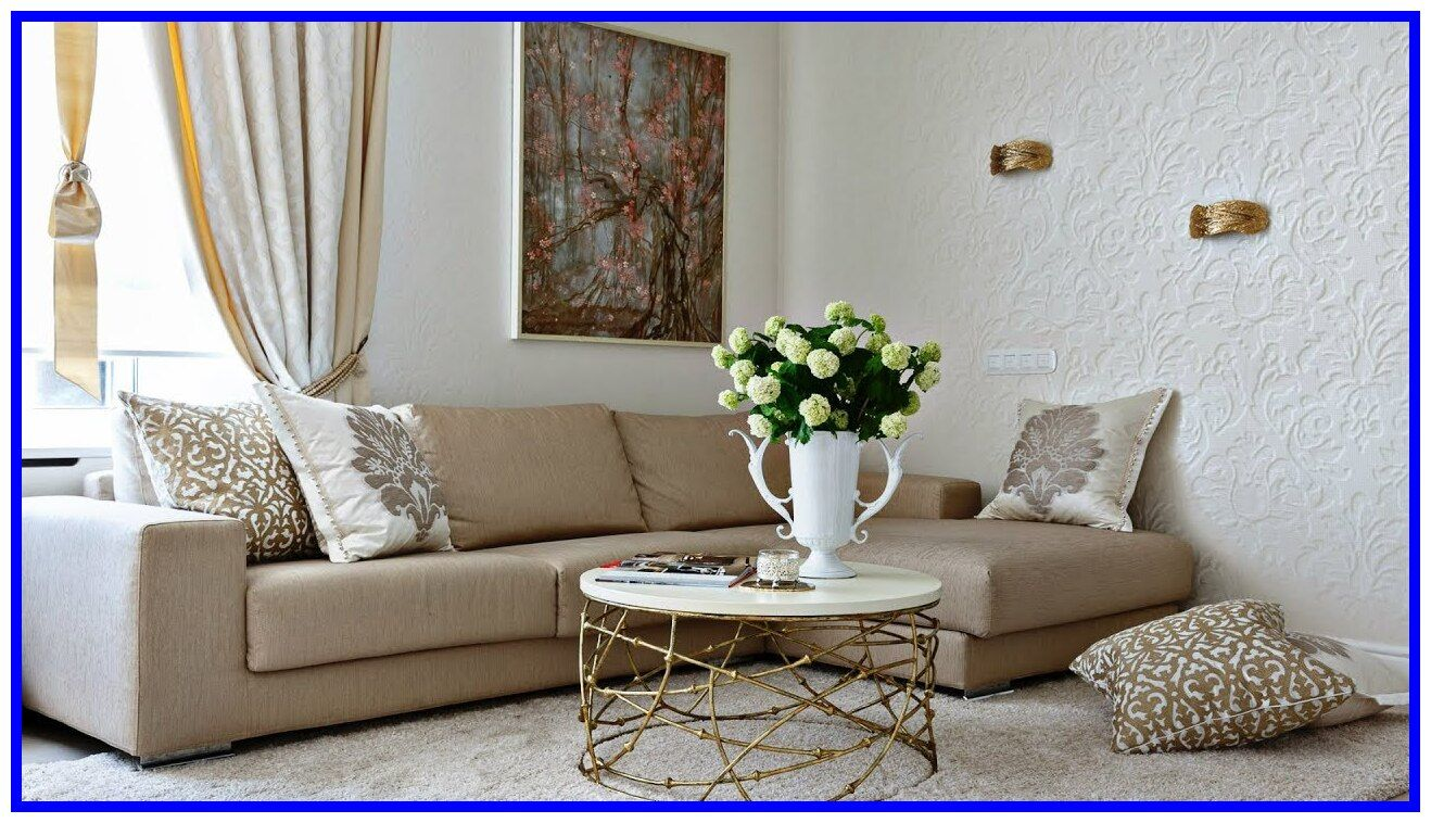 40 Reference Of Living Room Interior Decoration In Nigeria In