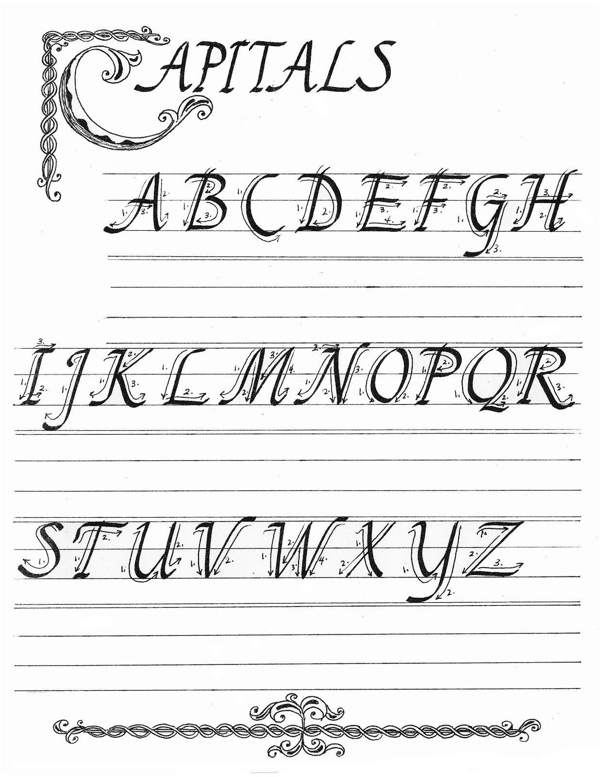 Art Lesson Plans Illuminated M Cripts