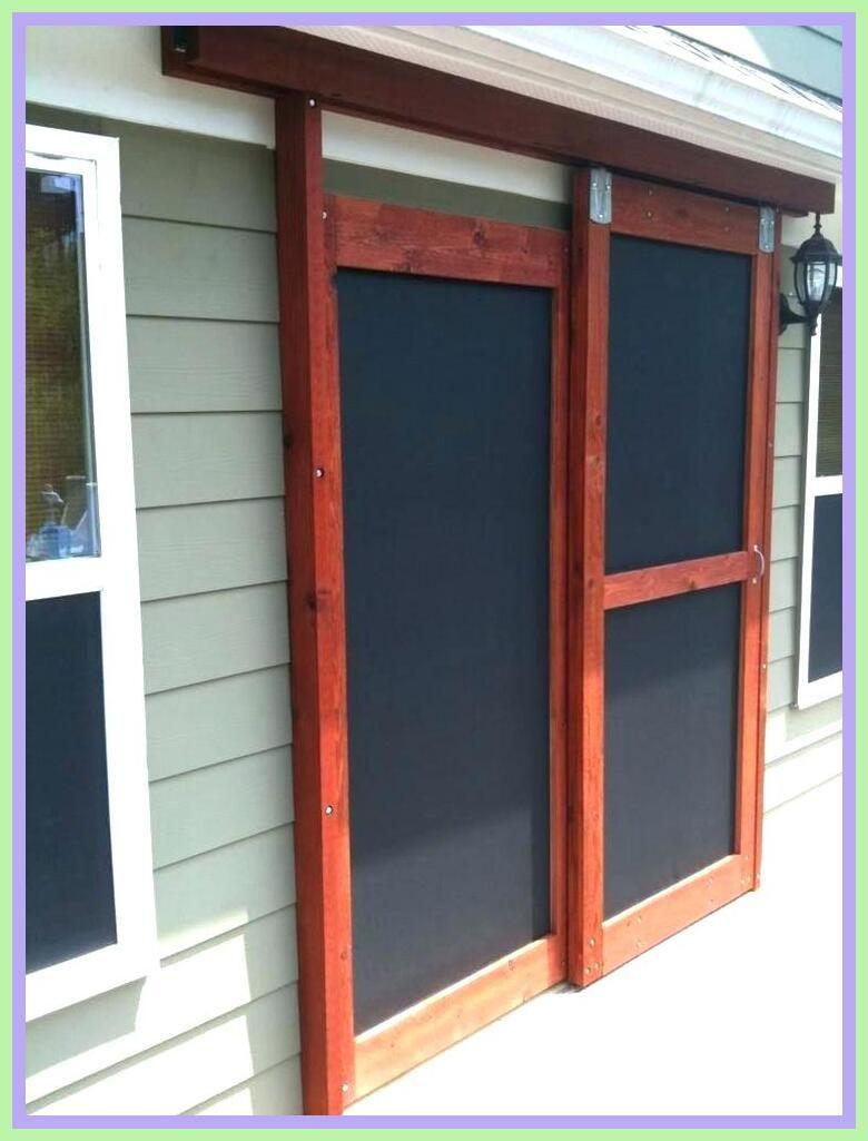 125 Reference Of Patio Screen Door Replacement Home Depot In 2020 Sliding Screen Doors Diy Screen Door Patio Screen Door