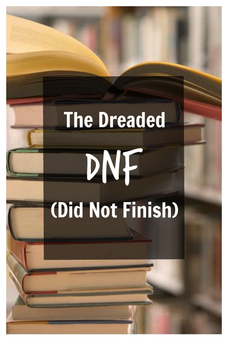Image result for DNF Book