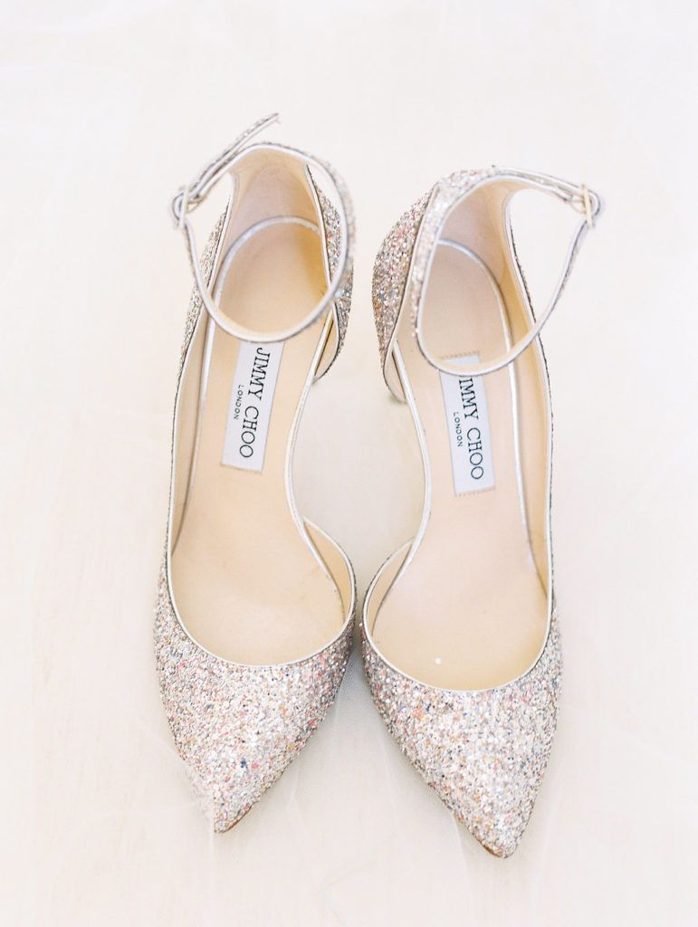 Pin By A Deo Et Regina On Wedding Inspirations Wedding Shoes Me Too Shoes Wedding Shoe
