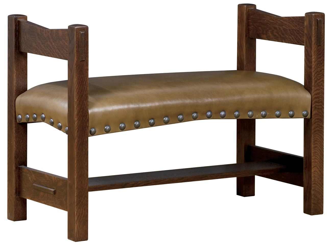 Awe Inspiring Pin On The Mission Home Lamtechconsult Wood Chair Design Ideas Lamtechconsultcom