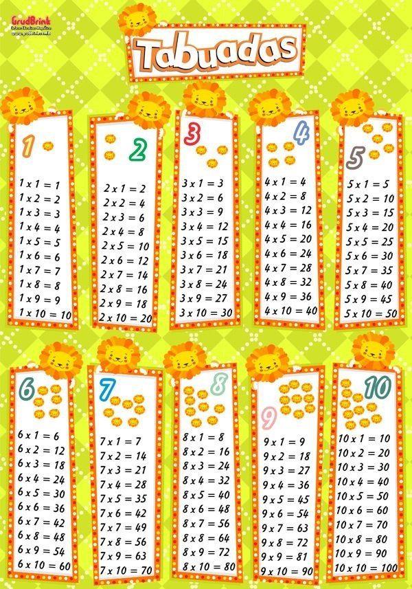 529595237414917242 on Math Bingo Worksheets