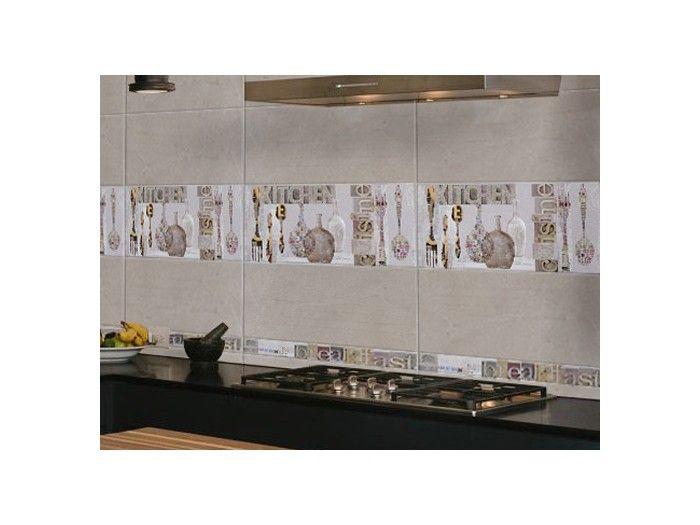 Kitchen Wall Decor Tiles Loft Kitchen Wall Spotter  Decor Patterns  Pinterest  Loft