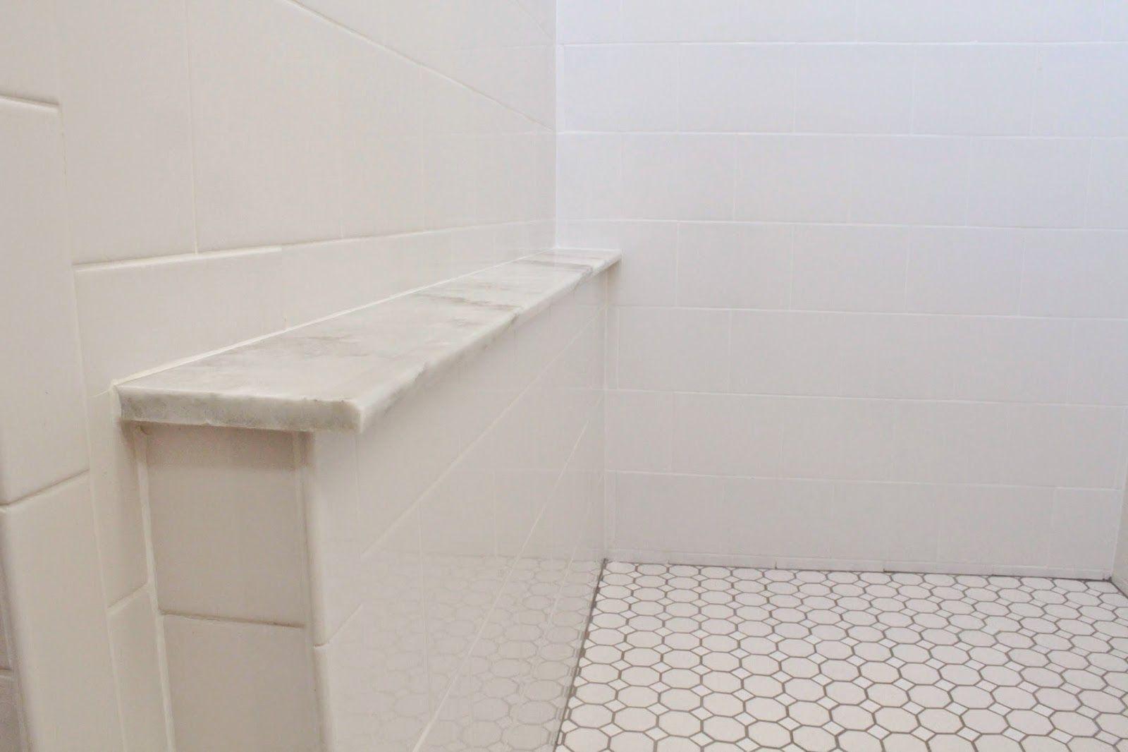 Room By Room Master Bathroom Master Bathroom Bathroom House