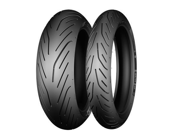 Motorcycle Tire Recall Motorcycle Tires Motorcycle Tire