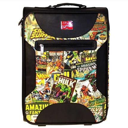 Marvels best loved Super Heroes, X-Men, Hulk, Spiderman available ...