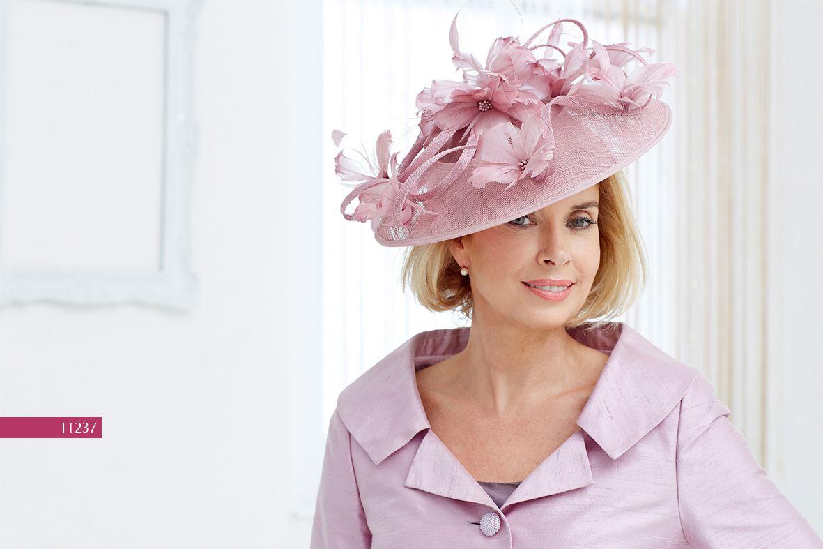 615de5402c11c Nigel Rayment Millinery - Women s Designer Millinery for Weddings  amp   Occasions UK Occasion Hats