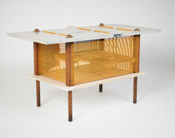 Scarcity Is Beautiful By Paulo Goldstein In Home Furnishings Art Category