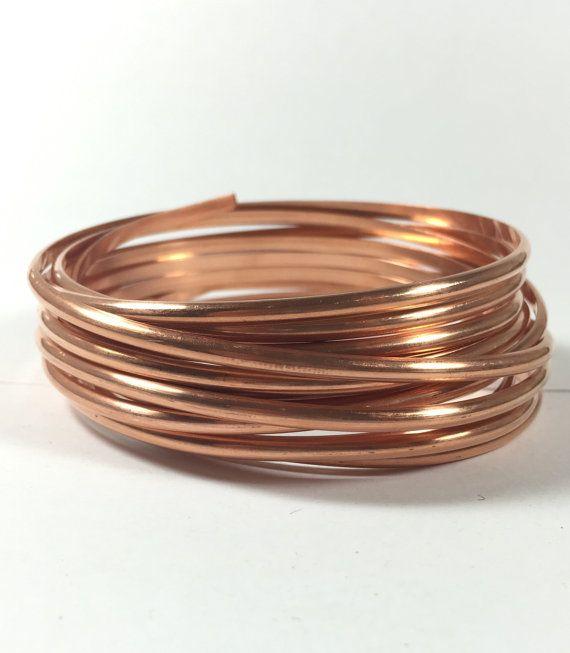 26 Gauge Brass Flat Bezel Wire 3//16 Inch Wide 10 Foot Package