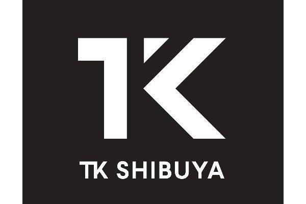 Photo of 渋谷に新たなエンターテイメントスペース&クラブ「TK SHIBUYA」誕生! PARTY CHANNEL[パーティーチャンネル]