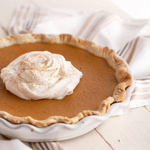 Diabetic Pumpkin Maple Pie Great Pie Just Made It For