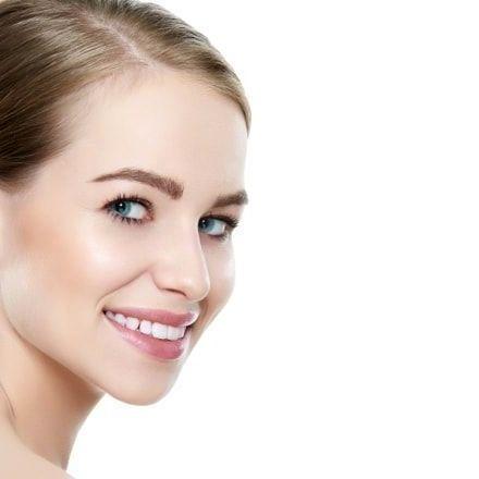 best crest whitening strips opalescence teeth whitening gel amazon uk